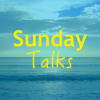 "Sunday 03/15/15 - Rev. Chris Jackson talks ""An Act of Grace"