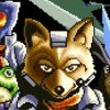 Star Fox Corneria(Theme)