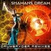 Istanbul Dubphonics (Drumspyder Remix)