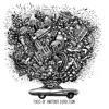 Download True Love Mp3