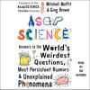 AsapSCIENCE Audiobook Excerpt - The science of brain freeze