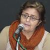 Carmen González: Castañeda debería buscarse un terapeuta porque tiene serios problemas psicológicos.