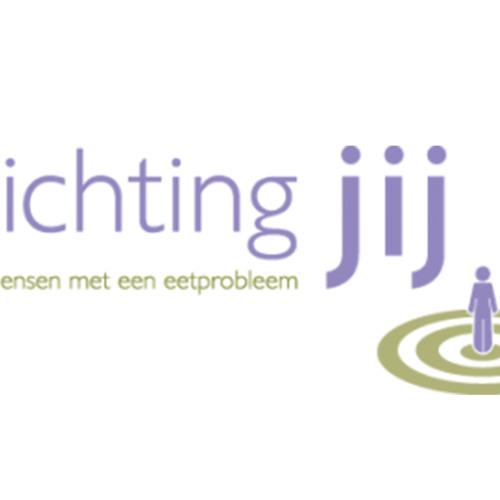 Interview Stichting JIJ