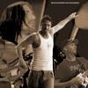 Man Or Animal (Audioslave Cover Demo) (1)