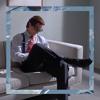 Freddie Gibbs & Madlib - Shame Instrumental