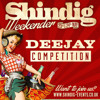 Ethno/Hip Hop : Shindig 2015 Competition Entry (2015).