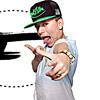 MC Pedrinho - Vai Começa Vai Vai  (DJ Kelvinho) (Audio Oficial)