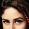 Naina Thag Lenge - Rahat Fateh Ali Khan (Vishal Bhardwaj) - Cover by Vivan