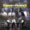 ELISHAMA GOSPEL BAND  -YOUR LOVE
