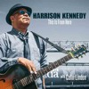 Harrison Kennedy - This Is From Here (album sampler)