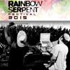 RAINBOW SERPENT Festival 2015 - Mista Savona DJ Set (Bass/Electronic/Dancehall) - 25/01/2015