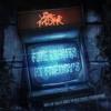 Five Nights at Freddy's Song - Español (Ulikander4001)