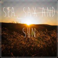 Sea, Sax & Sun