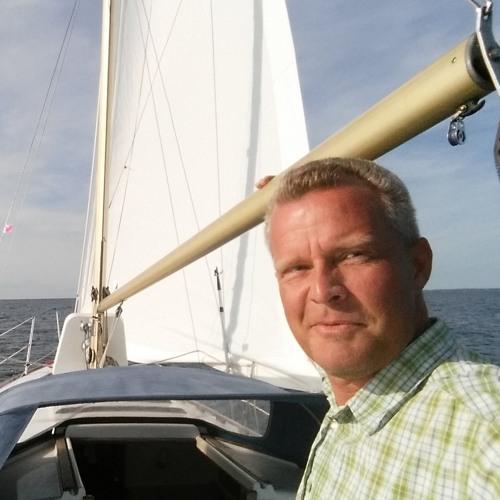 """#3 - Hans Jørgen Lysglimt, Norges fremste talsperson for """"Den østerrikske økonomiske skolen"""""""