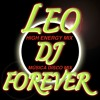 High Energy  - Musica Disco - 80 - 90 - Mix 2015 Leo Dj Forever ( Sólo Éxitos )