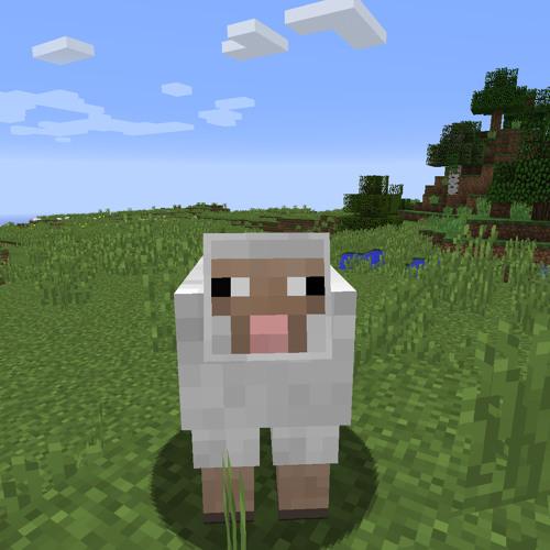 Better Living Through Minecraft (Audio Version)