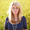 Natalie Grant shares a story about her daughter struggling with her faith at a young age.