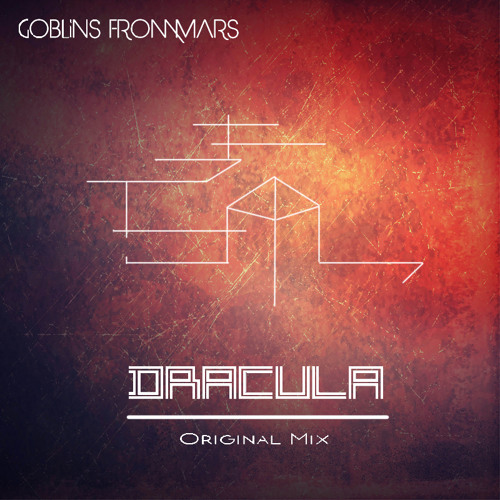 Taki Taki Audio Song Free Download: Descargar Dracula (Original Mix)[FREE DOWNLOAD] MP3 Gratis