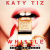 Whistle (While You Work It) [Dave Aude Remix]