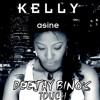 Kelly Khumalo - Asine (Deejay Bino's Touch)