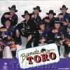Banda Toro  La Noche Que Chicago Murio2 Intro Loop (122bpm) Dj Oscar