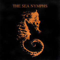 The Sea Nymphs:  Lilly White's Party