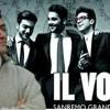 Grande Amore - Il Volo - Cover di Giuseppe Russo
