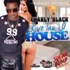 Charly Black - Live Ina U Hole (House){Raw} [Sugar Bump Riddim] Dancehall 2015