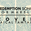 Bob Marely - Redemption Song ( COVER FAICAL TAMTAM )