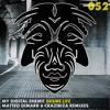 My Digital Enemy - Desire Life (Matteo DiMarr Remix)
