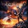 Korpiklaani - Kunnia (Guitar & Bass Cover)
