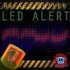 Rafael Oliver - Led Alert - SINGLE