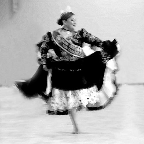 Peruvian Fanfare No.1