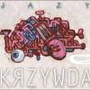 Jazy - Kajf.mp3