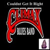 Climax Blues Band - Couldnt Get It Right (Chuggz)