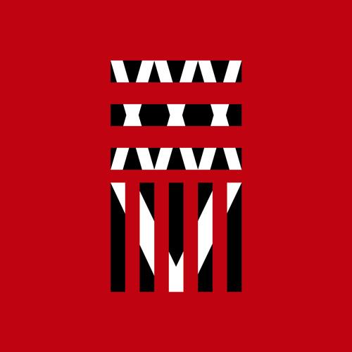 One Ok Rock - Decision (Studio Jam Session Ver.)