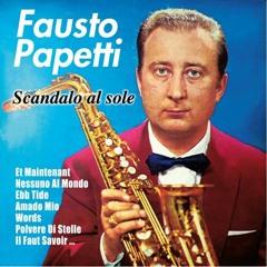 Fausto Papetti - L'Italiano