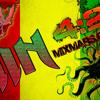 Mixmars2015 Part5 Eminem & G-unit - You don't Know RMX