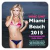 DJ Remix Mashup (Free Download) Swedish House Only Speaker - Greg Sletteland