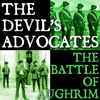 The Battle Of Aughrim