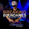 Breaking Boundaries Episode 006 [MIX]