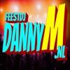 Hele Hollaback Meneer (danny m mash-up) - Biggi & Rajeev Gualtiero ft. Adje & Gwen Stefani
