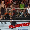 042 Sting Saves Orton On Raw, Plus NXT And FWE Talk