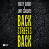 Dirty Audio & Jake Sgarlato - Back Streets Back [Free Download]