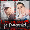 Andy Rivera ft. Nicky Jam - Los Perros Se Enamoran (Prod. by Dayme & El High)