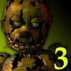DAGames - FNaF 3 It's time to die