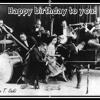 Happy Birthday - Kermit Ruffins & Rebirth Brass Band
