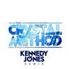 The Crystal Method - Sling The Decks (Kennedy Jones Remix)