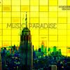 MagiCXbeats .X.  DJMMA - Music Paradise - The Fundementals