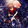 My Dearest -Guilty Crown OP-Supercell - Fandub by Miku
